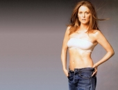Julianne Moore - Wallpapers - Picture 33 - 1024x768