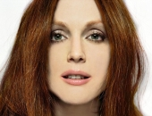 Julianne Moore - Wallpapers - Picture 20 - 1024x768