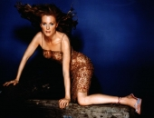 Julianne Moore - Wallpapers - Picture 29 - 1024x768