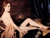 Julianne Moore - Wallpapers - Picture 17 - 1024x768