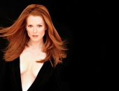 Julianne Moore - Wallpapers - Picture 9 - 1024x768