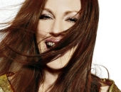 Julianne Moore - Wallpapers - Picture 39 - 1024x768