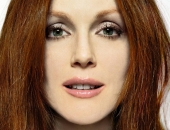 Julianne Moore - Wallpapers - Picture 37 - 1024x768