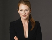 Julianne Moore - Wallpapers - Picture 12 - 1024x768
