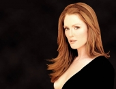Julianne Moore - Wallpapers - Picture 32 - 1024x768