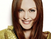 Julianne Moore - Wallpapers - Picture 38 - 1024x768