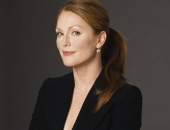 Julianne Moore - Wallpapers - Picture 34 - 1024x768
