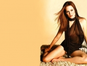 Julianne Moore - Wallpapers - Picture 6 - 1024x768