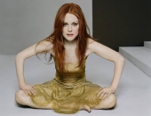 Julianne Moore - Wallpapers - Picture 36 - 1024x768
