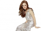 Julianne Moore - Wallpapers - Picture 40 - 1024x768