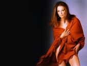 Julianne Moore - Wallpapers - Picture 15 - 1024x768