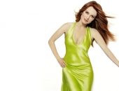 Julianne Moore - Wallpapers - Picture 21 - 1024x768