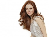 Julianne Moore - Wallpapers - Picture 2 - 1024x768