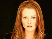 Julianne Moore - Wallpapers - Picture 30 - 1024x768