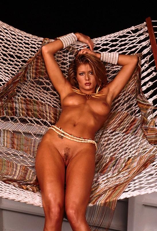sexy boobs sucking