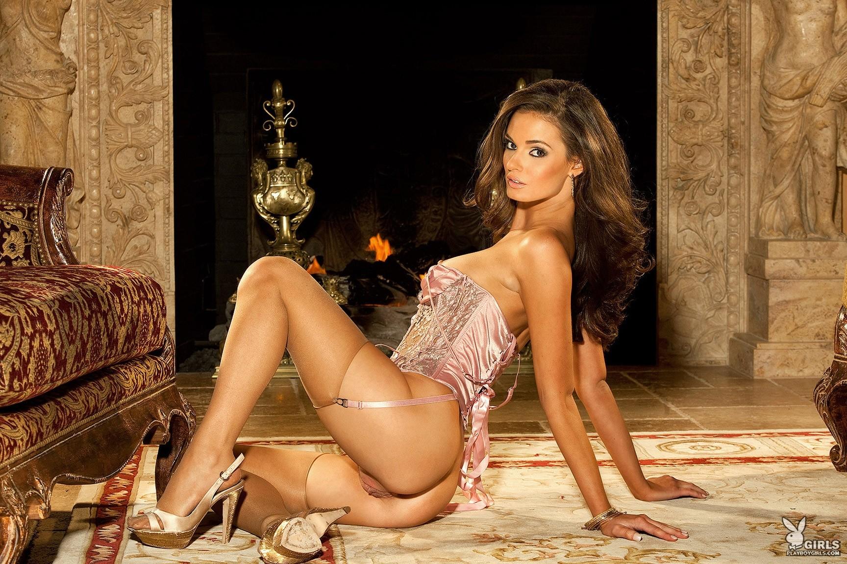 Celebrity celebrity image nude nude