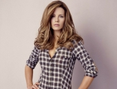 Kate Beckinsale - Wallpapers - Picture 3 - 1024x768