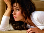 Kate Beckinsale - Wallpapers - Picture 49 - 1024x768