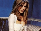 Kate Beckinsale - Wallpapers - Picture 73 - 1024x768