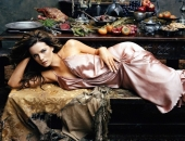 Kate Beckinsale - Wallpapers - Picture 56 - 1024x768