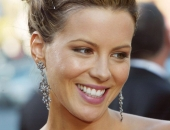 Kate Beckinsale - Wallpapers - Picture 51 - 1024x768