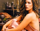 Kate Beckinsale - Wallpapers - Picture 64 - 1024x768