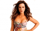 Kate Beckinsale - Wallpapers - Picture 11 - 1024x768