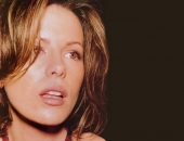 Kate Beckinsale - Wallpapers - Picture 95 - 1024x768