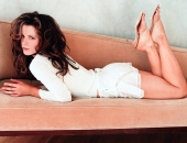 Kate Beckinsale - Wallpapers - Picture 83 - 1024x768