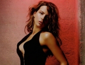 Kate Beckinsale - Wallpapers - Picture 70 - 1024x768