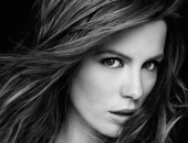 Kate Beckinsale - Wallpapers - Picture 47 - 1024x768