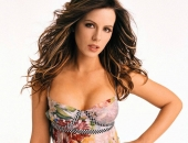 Kate Beckinsale - Wallpapers - Picture 79 - 1024x768