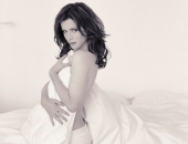 Kate Beckinsale - Wallpapers - Picture 22 - 1024x768
