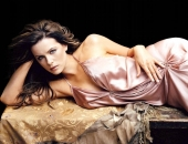 Kate Beckinsale - Wallpapers - Picture 77 - 1024x768