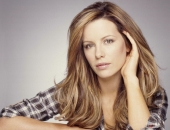 Kate Beckinsale - Wallpapers - Picture 15 - 1024x768