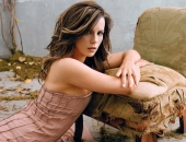 Kate Beckinsale - Wallpapers - Picture 10 - 1024x768