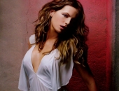 Kate Beckinsale - Wallpapers - Picture 16 - 1024x768