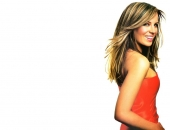 Kate Beckinsale - Wallpapers - Picture 18 - 1024x768