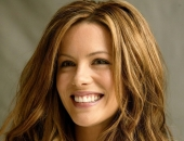 Kate Beckinsale - Wallpapers - Picture 19 - 1024x768