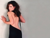 Kate Beckinsale - Wallpapers - Picture 75 - 1024x768