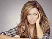 Kate Beckinsale - Wallpapers - Picture 14 - 1024x768