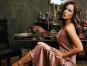 Kate Beckinsale - Wallpapers - Picture 7 - 1024x768