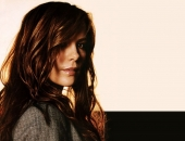 Kate Beckinsale - Wallpapers - Picture 55 - 1024x768