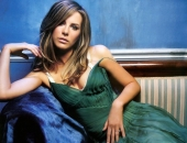 Kate Beckinsale - Wallpapers - Picture 58 - 1024x768