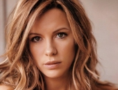 Kate Beckinsale - Wallpapers - Picture 69 - 1024x768