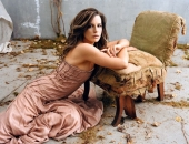 Kate Beckinsale - Wallpapers - Picture 2 - 1024x768