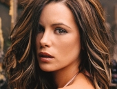 Kate Beckinsale - Wallpapers - Picture 42 - 1024x768