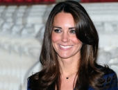Kate Middleton Naked, Nude, undressed, gallery contains naked pictures
