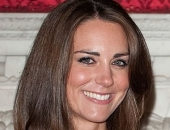 Kate Middleton - Picture 18 - 300x400