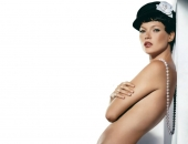 Kate Moss - Picture 2 - 1024x768